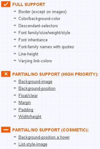 Inline JPEG image