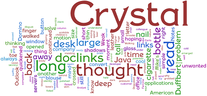 CrystalWordle.png